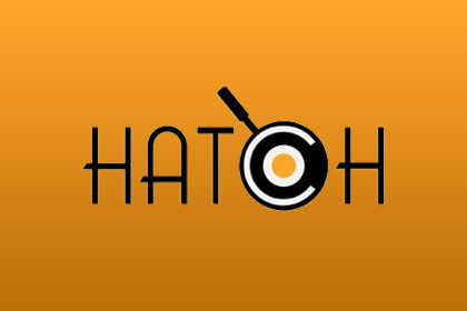 Hatch restaurant-slider.jpg