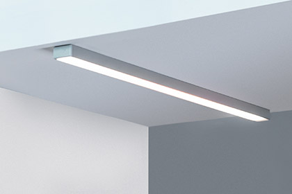Klusdesign Com Manufacturer Of Led Extrusions Led